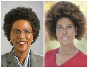 Professor Linda Hill, Jacquette Timmons and More to Appear on Women of Power