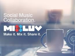 Kickstarter Spotlight: Mix Luv Seeks $50,000 For Social Site
