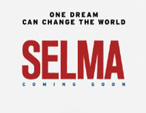 Black Business Execs Raise Funds For Free 'Selma' Screening For Students Nationwide