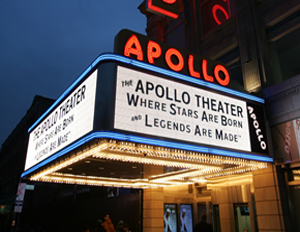 (Image: TheApolloTheater.org)