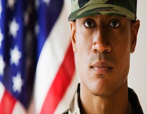 Army Changes Controversial 'Negro' Regulation