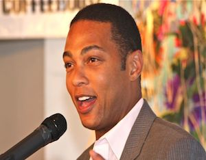 Don Lemon Sparks Outrage After Interview with Alleged Rape Victim
