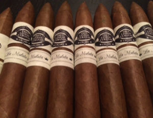 Cigar Aficionado: Tres Lindas Cubanas Cigars Sparking Business Success