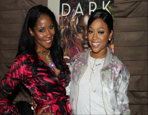 darkgirls2