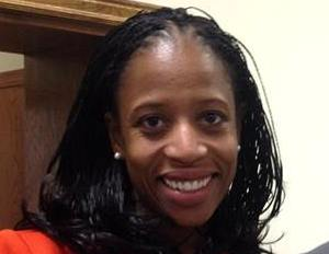 Mia Love is the first Black Republican Congresswoman
