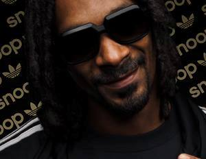 Snoop Dogg Partners With Beverage Brand Cuca Fresca
