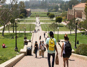 Image: UCLA.edu/campus-life