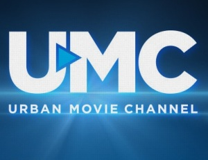 Robert Johnson Launches Urban Movie Channel
