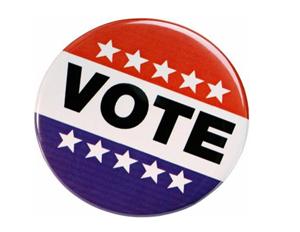 vote300232
