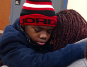 After 4 Years of Being Missing, Young Boy is Finally Found in Georgia