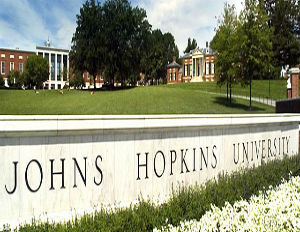 Johns Hopkins Accidentally Sends Acceptance Emails to Hundreds of Rejected Applicants