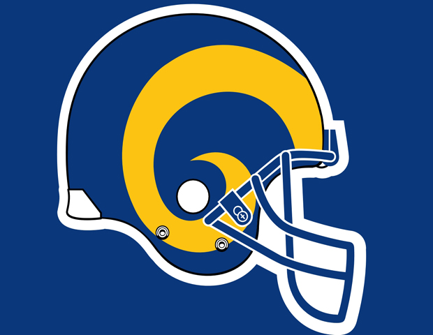 Los_Angeles_Rams_Helmet620480
