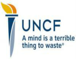 Disney Makes $1 Million Commitment to UNCF