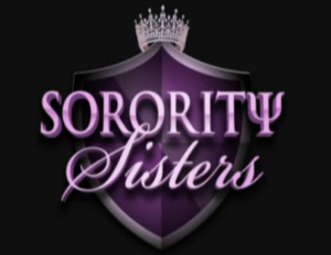 Carmex, Ava DuVernay And Other Corporate Advertisers Bail On VH1's 'Sorority Sisters'