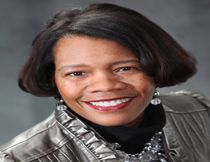 Women of Power Summit: Angela Pitter, Dr. Dorothy Terrell and Dara Richardson-Heron Confirmed Panelists