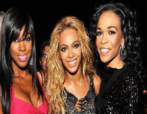 Lifetime to Release Destiny's Child Biopic