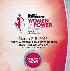 [WATCH LIVE NOW] Women of Power Summit Events Streaming Video