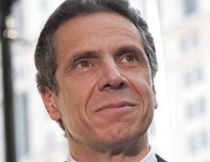 BE Andrew_Cuomo
