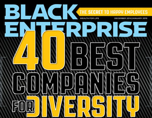 How Diversity Drives Performance in Corporate America