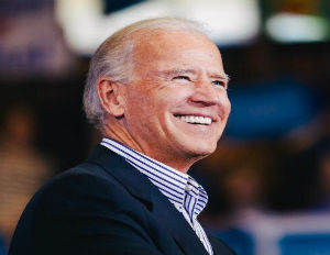 Vice President Biden Announces $25 Million Grant to HBCUs for Cybersecurity Education