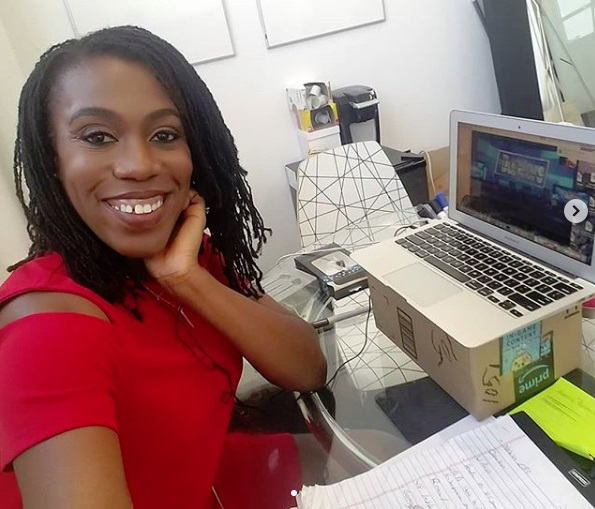 """""""The Budgetnista"""" Helps 10,000 Women Save $1.5 Million, Shares Tips to Live Richer"""