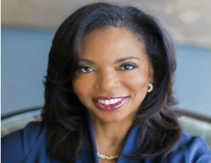 Donna Sims Wilson: One of the Most Powerful Women in Business