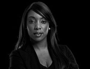 How One Black Entrepreneur Powers Obama S Africa Strategy