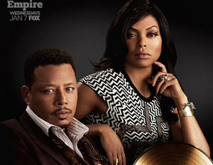 Empire Star Taraji P. Henson's Top 5 Roles
