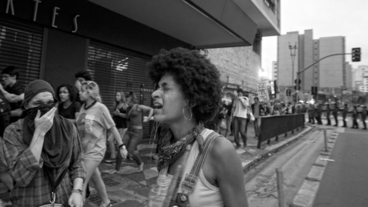 15 Top Civil Rights Songs That Promote Freedom And Justice For Black