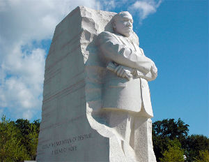Black History Month: 7 Cool, Must-See Civil Rights Landmarks and Tours