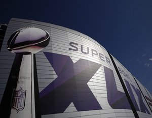 How the Patriots Helped Make Super Bowl Tickets Cheaper