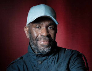 Veteran Filmmaker Menelik Shabazz Urges Crowdfunding For 'Looking For Love'