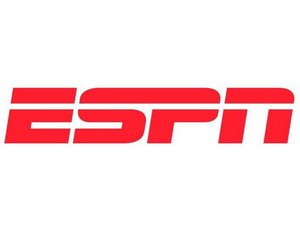 Dish Customers Able to Stream ESPN For $20 Monthly Fee