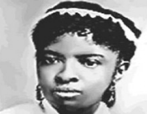 This Day In History: First Black Woman to Receive an M.D.