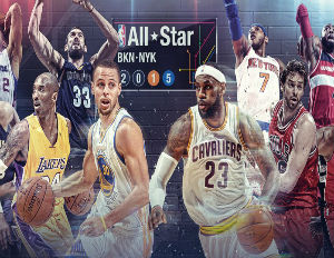 Are $3,000 All-Star Tickets Worth Breaking Your Bank?