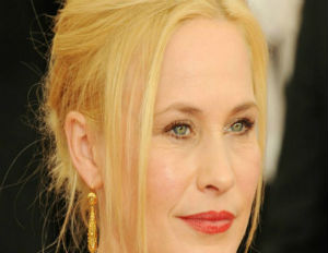 Patricia Arquette Calls People of Color and Gays to Fight for Women