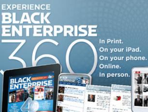 Black_Enterprise 360-306x232