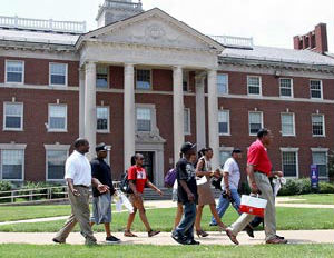 5 Colleges That Are Planning to Lower Tuition in Fall 2015