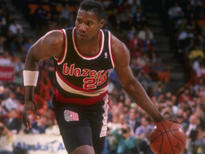 Former Trail Blazers Player Jerome Kersey Dies at 52
