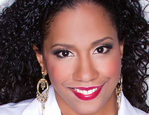 [RECAP] CURLS Founder and CEO joins Black Enterprise for #BeBizCircle Twitter Chat
