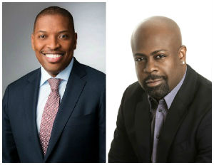 On the Move: Health Care Service Corporation and Epic Records Announce New Executives