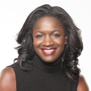 Women of Power: 8 Corporate America Execs Remember Community Impact