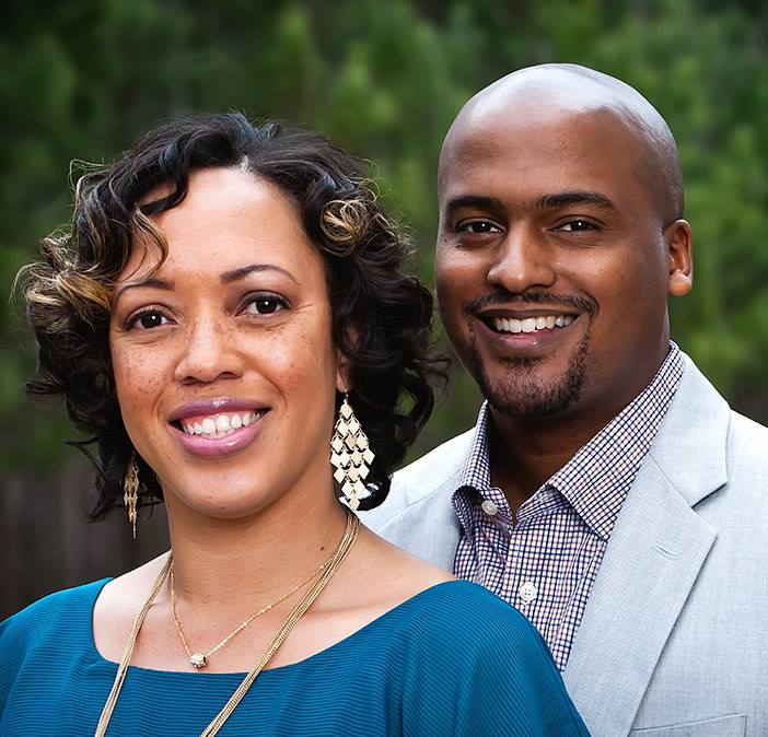 How To Build A Successful Business With Your Spouse