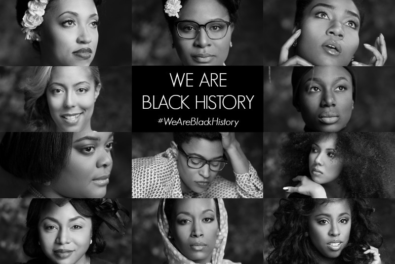 We-Are-Black-History-Collage-Black-Edit