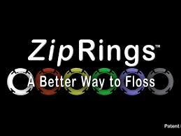 Zips Rings