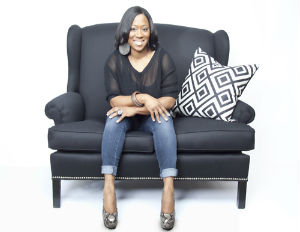 How Buying a Fixer-Upper Led to a Career in Interior Design