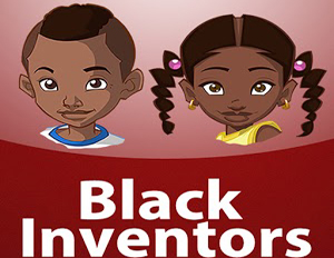 5 Fun Apps to Upgrade Your Black History Knowledge
