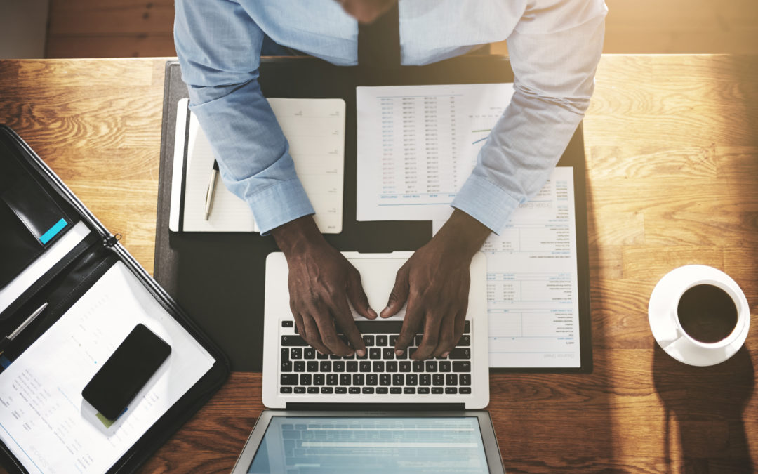 Entrepreneurs, Here's How to Systemize Your Business