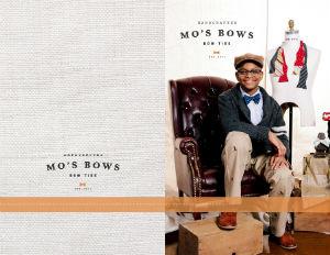 (Image: Mo's Bow's)