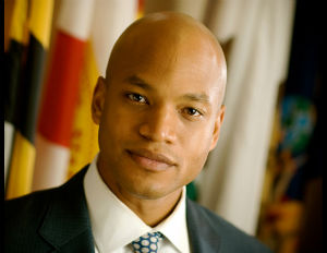 Entrepreneurs Summit: Business Leader Wes Moore to Give Keynote Speech